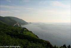 Nova Scotia summer 2013