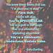 Gala Quote 070813 2 copy by JamieSanford