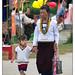 Dree Festival, Ziro 2013