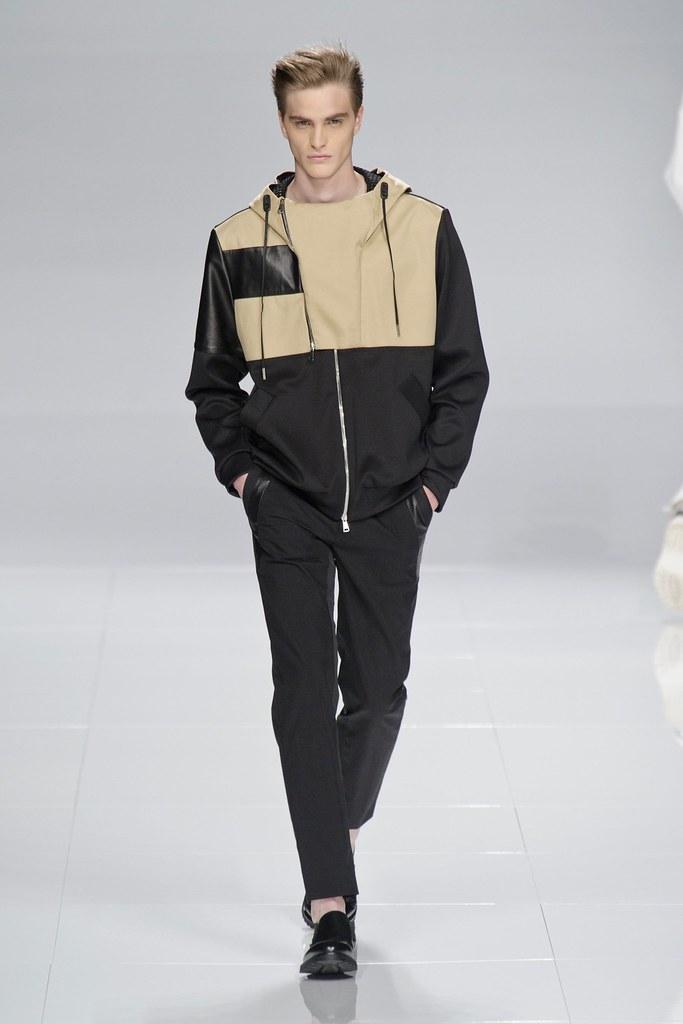 SS14 Milan Iceberg019_Robert Laby(fashionising.com)