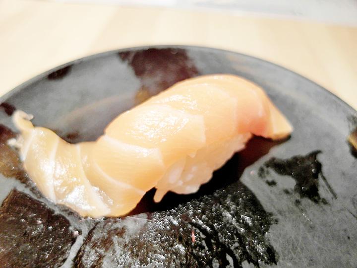 japanese food sushi 3