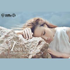 Hồ Quỳnh Hương – Tĩnh Lặng (2013) (MP3) [Album]