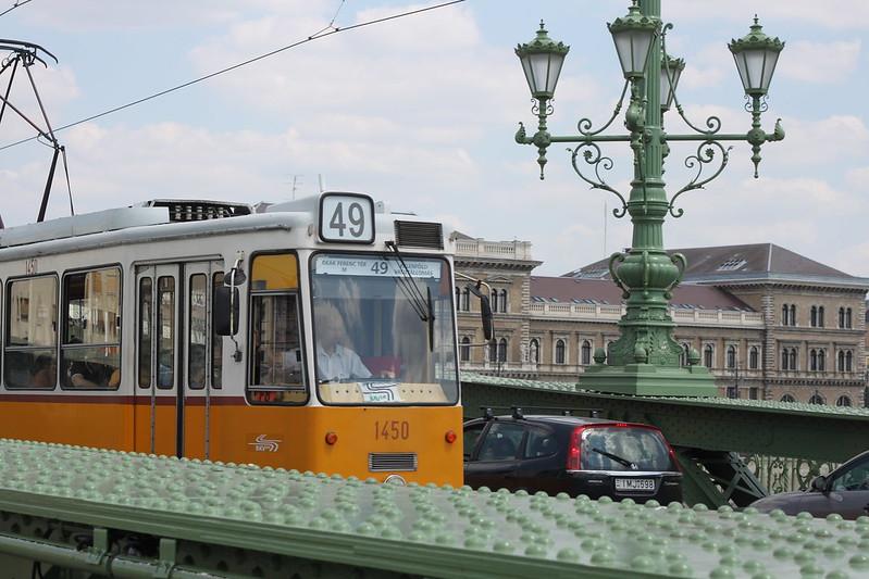 budapest 17.-18.7.2013 lumi 130