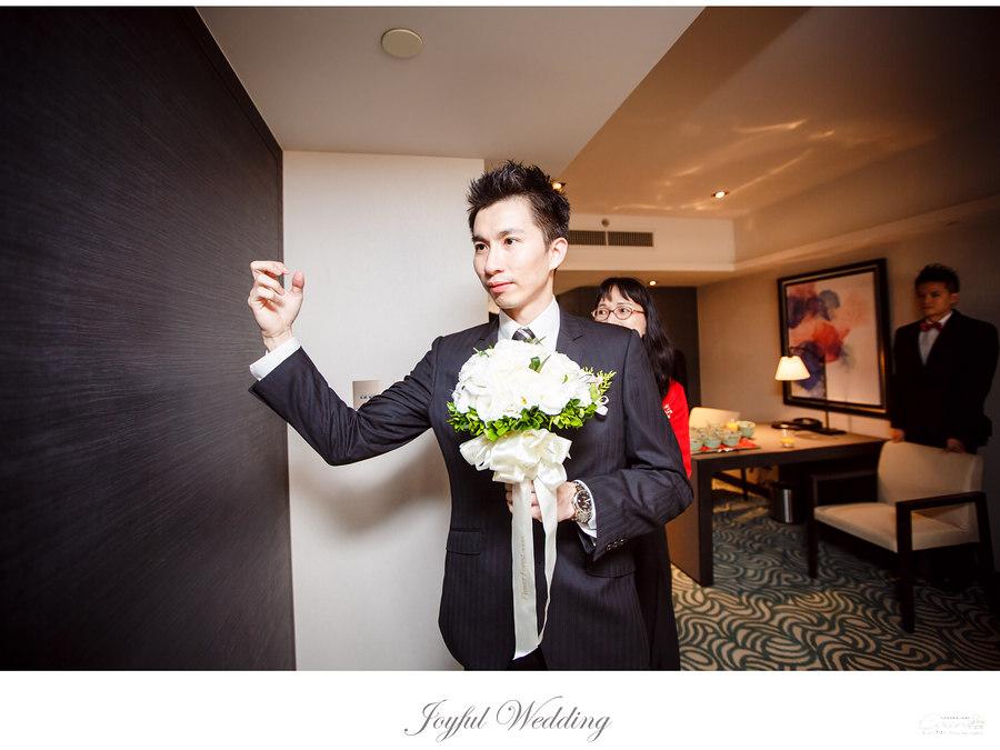 Jessie & Ethan 婚禮記錄 _00074