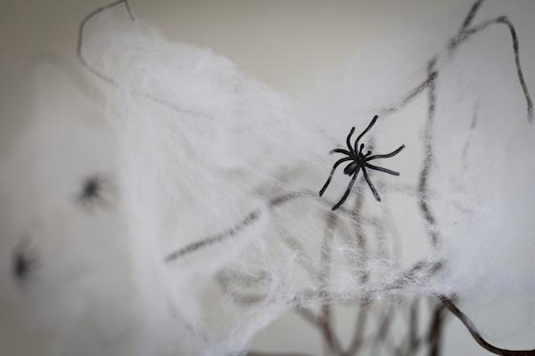 20121028_halloweendecorations_001
