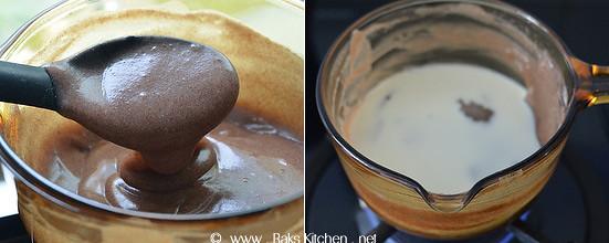 2-ragi-kanji-breakfast