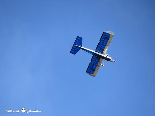2º EVAER-  Encontro Vacariense de Aeromodelismo 3 e 4 de Agosto 2013 9441041607_f8b542e7f1