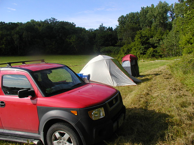 BorderCrossingTents