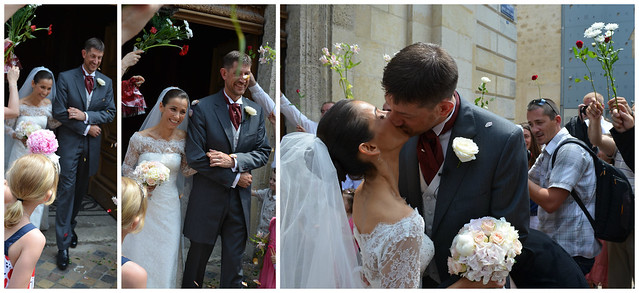 timandnatalia_wedding_bordeaux_church_kiss_2