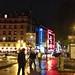 Paris - Pigalle - 29/05/2013