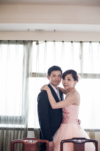 Wedding-0036