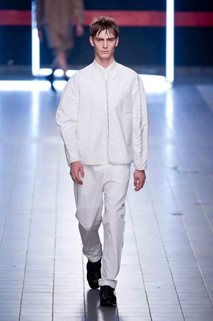 Ben Allen3121_SS14 Psris Damir Doma(fashionising.com)