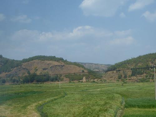 Yunnan13-Dali-Lijiang-Route (112)
