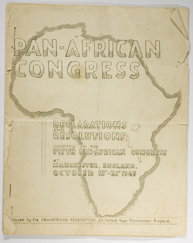 pan african congress_cover