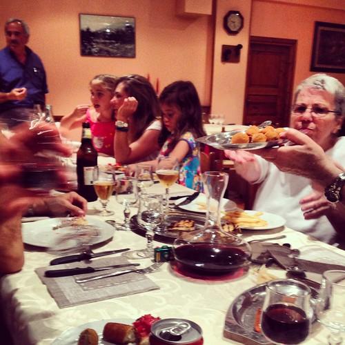 instagram_dinner