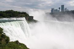 niagra falls (3)
