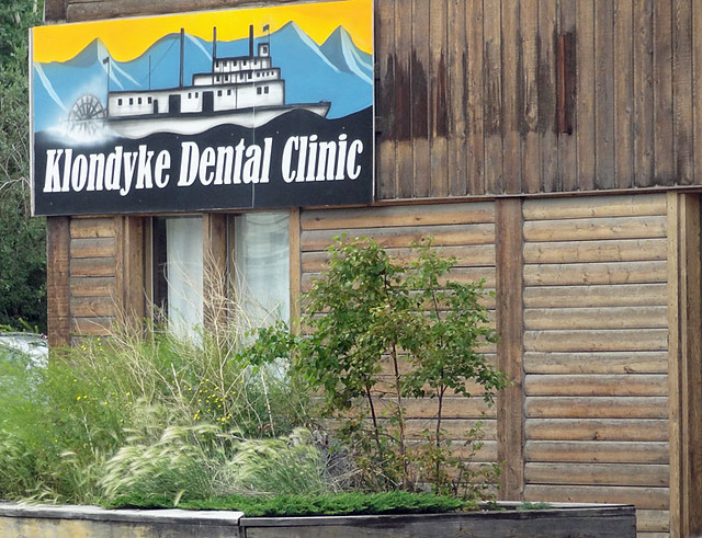 klondyke-dental-clinic