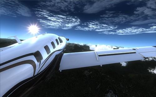 loki210_Into_thr_sky