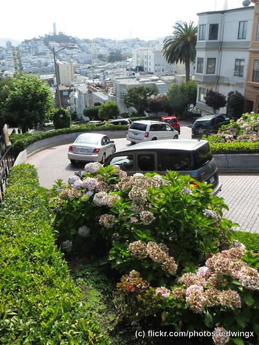 Lombard_fromtop
