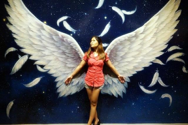 Review - ALIVE museum jeju island -  rebecca saw 001-008