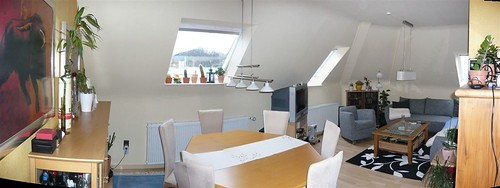 dachgeschosswohnungen remscheid mieten. Black Bedroom Furniture Sets. Home Design Ideas
