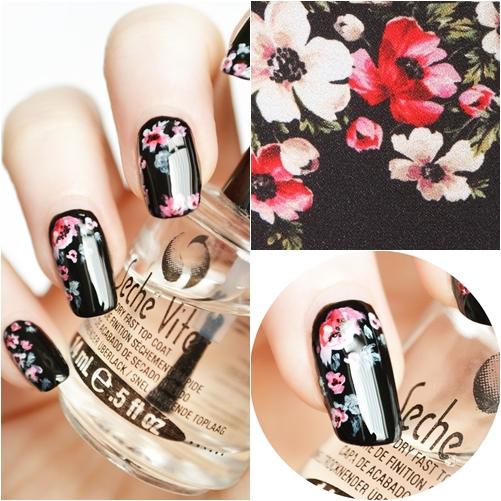 designer_nail_art