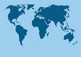 Rusça Pasaport Tercüme Telefon: 0212 272 31 57 Ucuz ve Kaliteli Tercüme Bürosu by ivediceviri