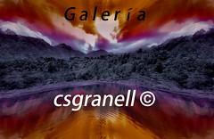 Galeria csgranell 01
