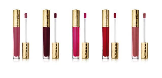 estee-lauder-metallics-lip-lacquer