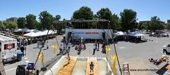 Fort Wayne Regional Maker Faire