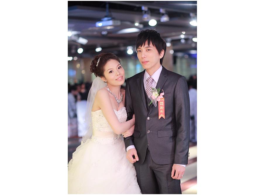 婚攝,婚禮記錄,搖滾雙魚,台北橋園