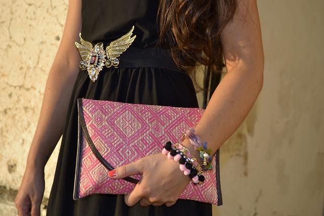 vestidonegro+lanvin2