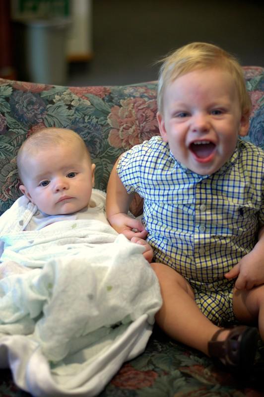 turner grandkids 6 09-14-2013