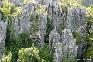 sagada-sugong-hanging-coffins.jpg