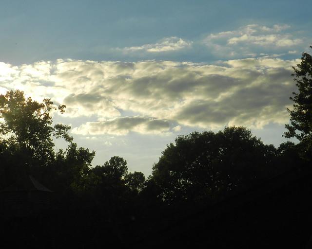 skywatchDSCN2059