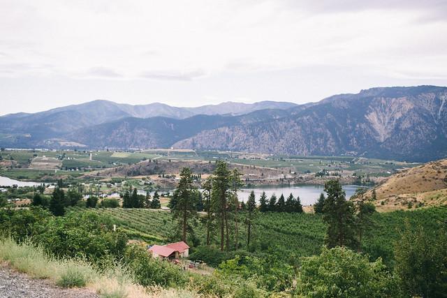 Lake Chelan Lake Tahoe20130817_0032