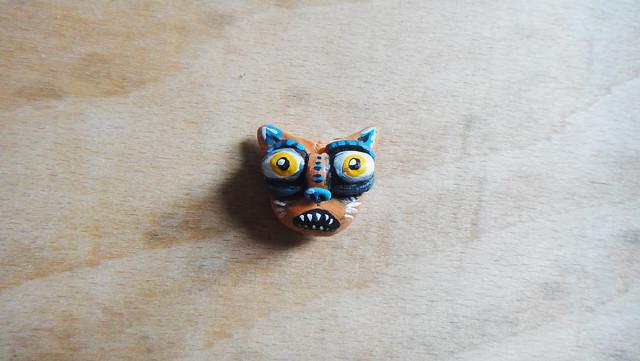 OrangeCat1