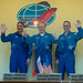 Expedition 37 Press Conference (201309240024HQ)