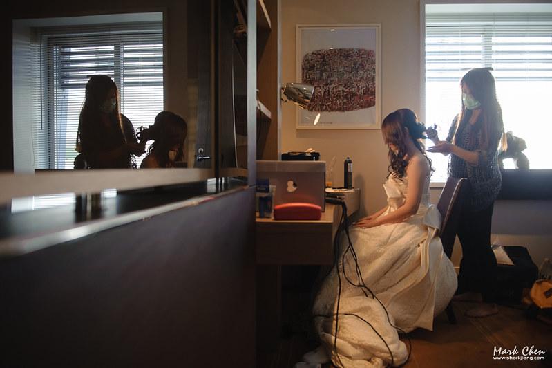 婚禮紀錄,婚攝,典華飯店大直旗艦館,Mark,Kenny,鯊魚團隊