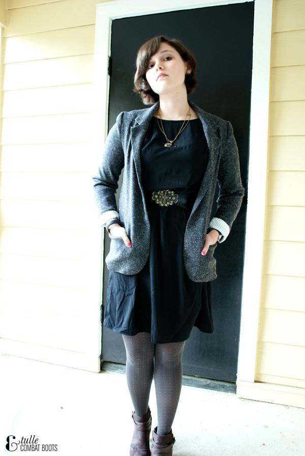 091813x2-black-dress