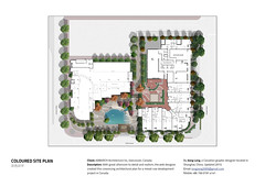 floor plan, drawing, illustration, plan,