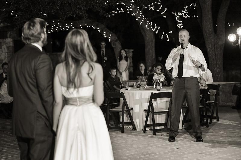 Lisa and Dawson Wedding-0057