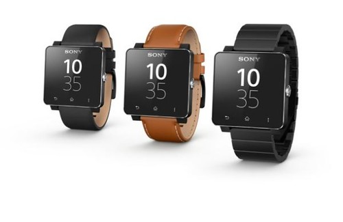 SmartWatch2_SW2_Group_Executive Resized