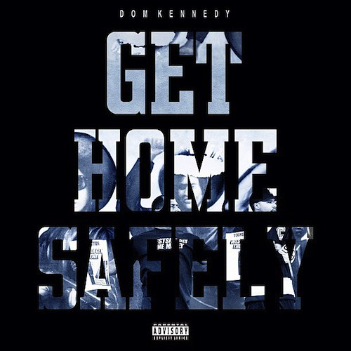 dom-kennedy-ghs-cover