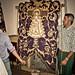 Misa Anual Hdad Ermita Rocio 2013-8 (Copiar)