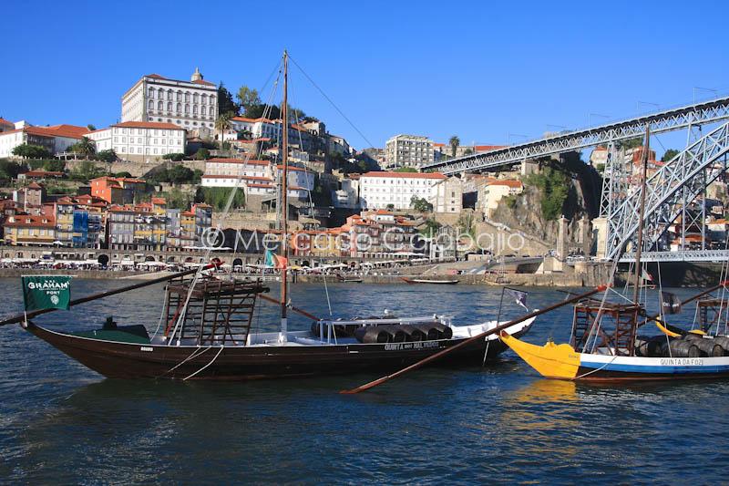 VIAJE A NORTE PORTUGAL II-35