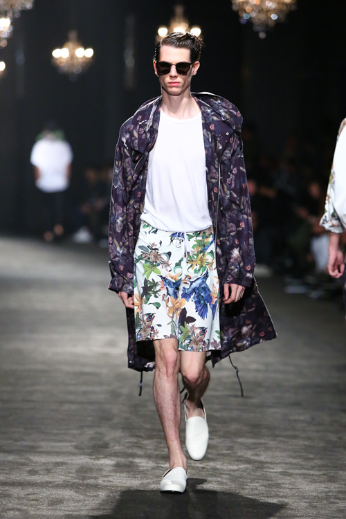 SS14 Tokyo Sise038_Marc Faiella(Fashion Press)