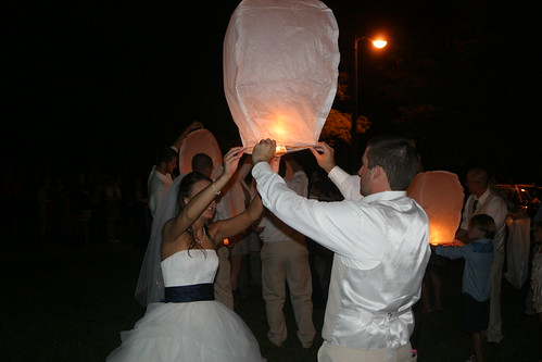 108 Jordan & Kalli Wedding 101213