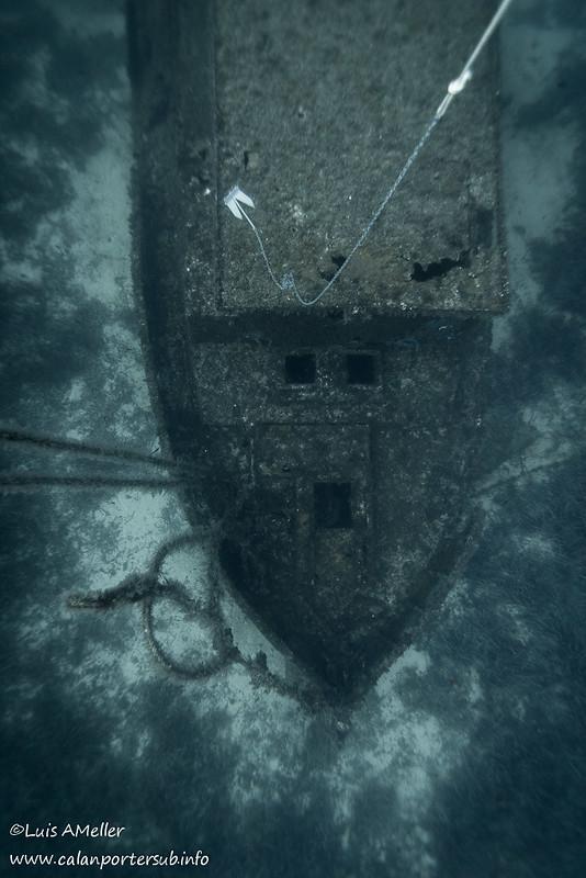 Ocean diver-3