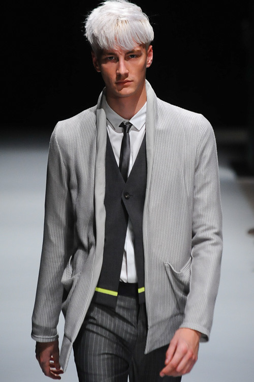 SS14 Tokyo at024_Benjamin Jarvis(Fashion Press)